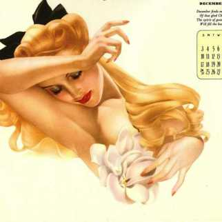 april-1944-calendar-girl-alberto-vargas