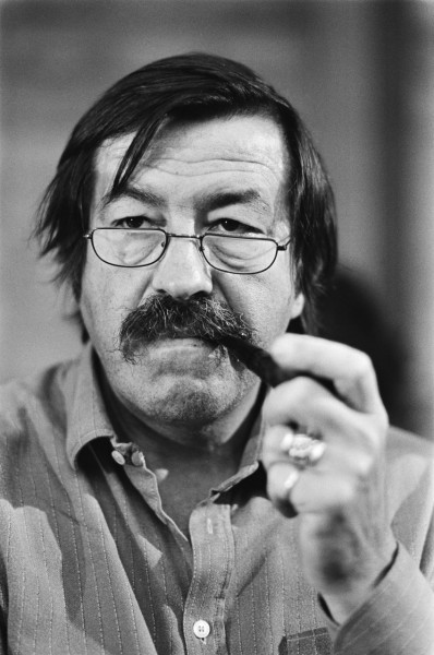 Günter_Grass_(1982)