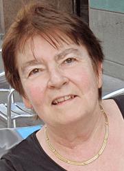 NicoleBrossard