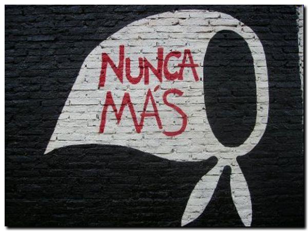 pac3b1uelo-nunca-mas