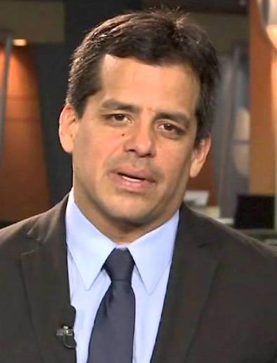 JorgeViera