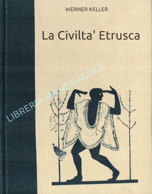 libri rari libreria esoterica mandragola