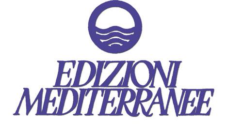 Edizioni Mediterranee