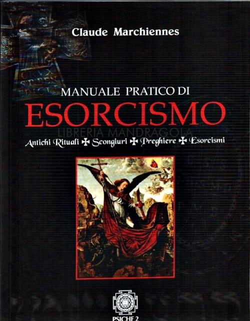 esorcismi e rituali