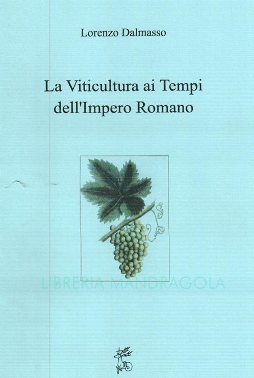 libreria mandragola perugia viticultura