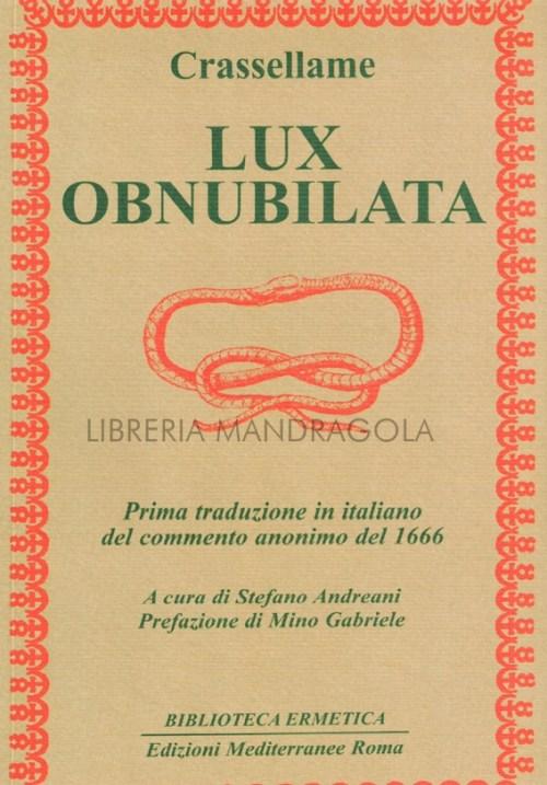 LIBRERIA MANDRAGOLA PERUGIA