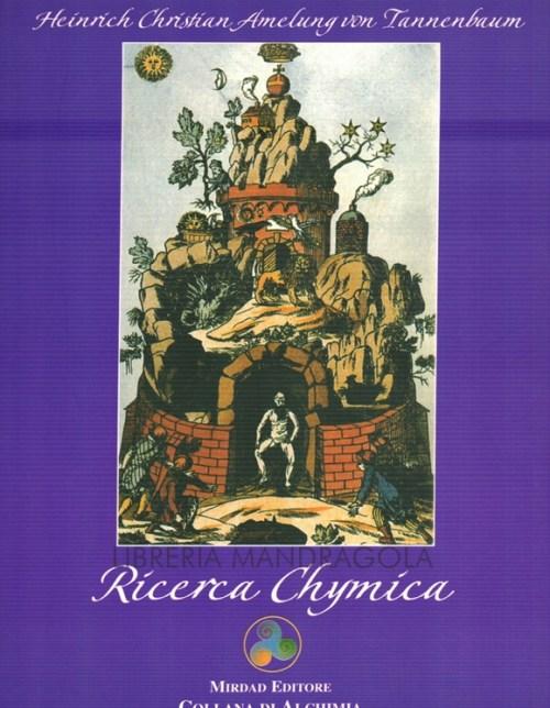 www.libreriaesotericaperugia.it