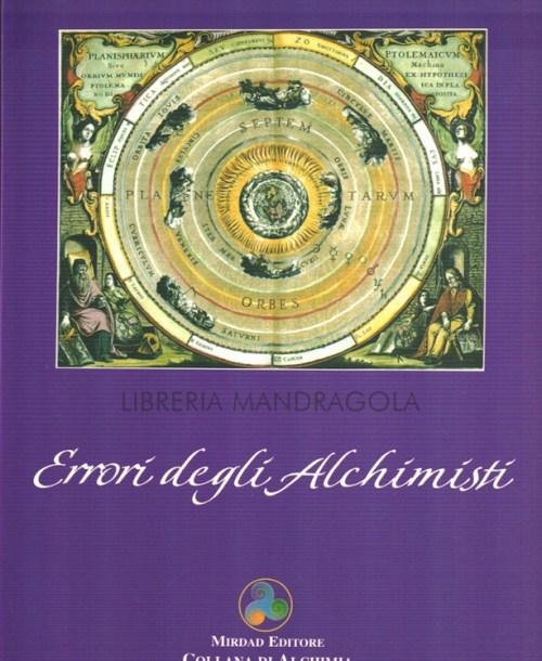 libreria esoterica perugia