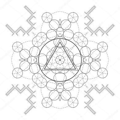 depositphotos_127456224-stock-illustration-vector-mandala-sacred-geometry-illustratio