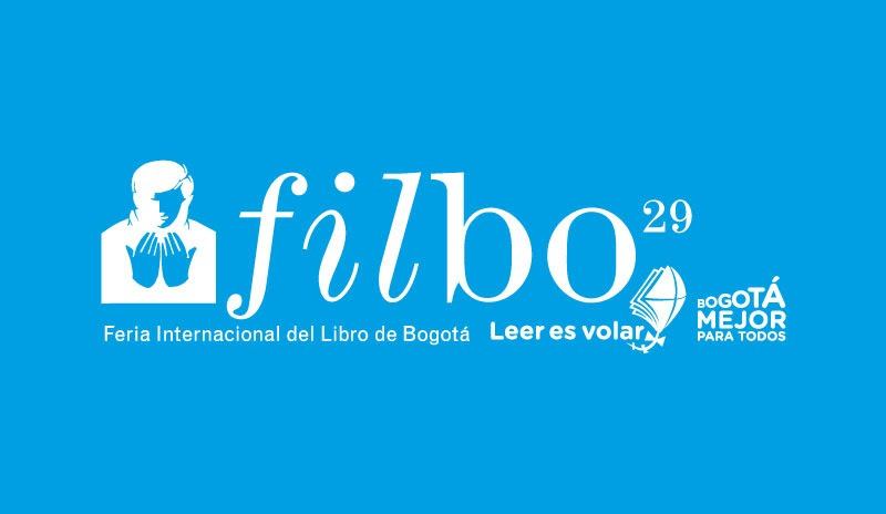 FILBO 29-Azul