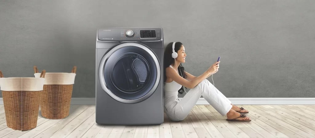 life lavadora frontal