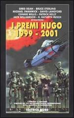 premi hugo 2000