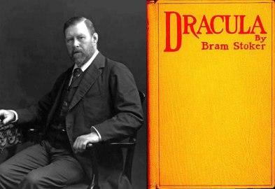 Bram-Stoker