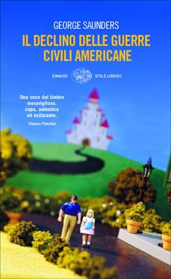 guerre civili americane