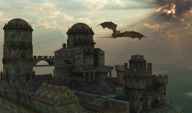 Fantasy_Castle_by_adorety