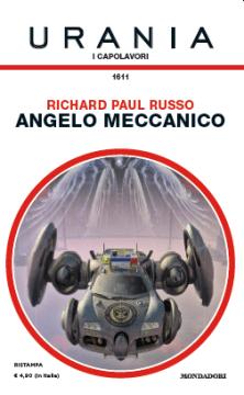 angelo-meccanico-russo-urania-i-capolavori-ottobre-2014-222x360
