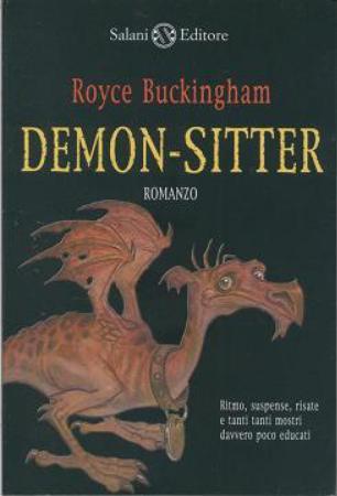 demon-sitter