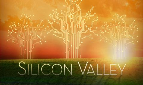 siliconvalley_film_landing