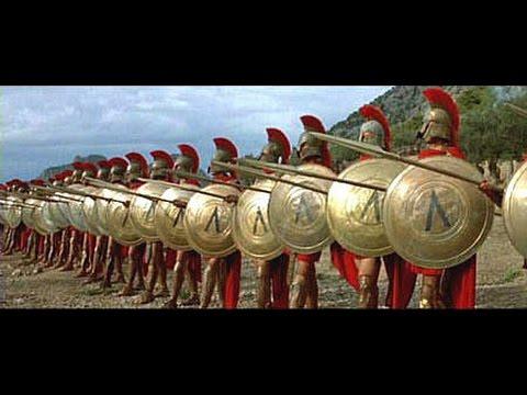spartani