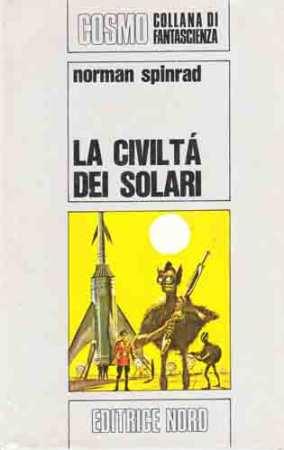 civila-dei-solari