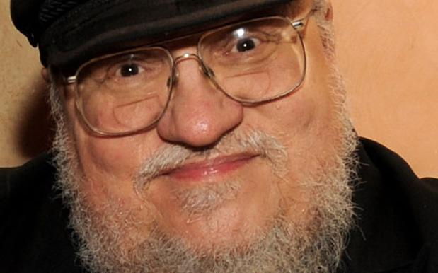 george-r-r-martin-author-of-game-of-thrones