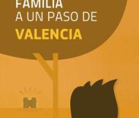 Excursiones Para Toda La Familia A Un Paso De Valencia (2015)