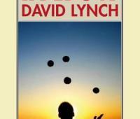 El Dedo De David Lynch (2015)