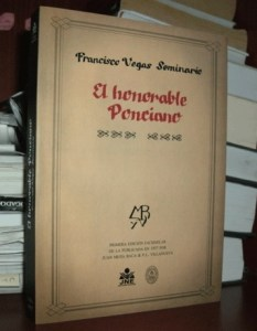 el-honorable-ponciano
