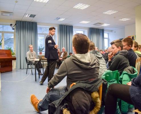 saltinelio-privati-mokykla-212-of-13