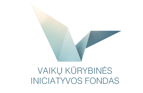Vkif-logo