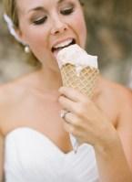 ice-cream-machine-rental-Kansas-City-catering