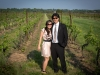 2012-05-felix-connie-wedding-42