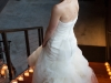 2012-05-felix-connie-wedding-69