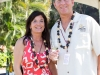 2012-12-09-wailea-wine-food-fest-stephanie-hua-lick-my-spoon-35