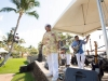 2012-12-09-wailea-wine-food-fest-stephanie-hua-lick-my-spoon-91