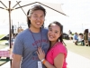 2012-12-09-wailea-wine-food-fest-stephanie-hua-lick-my-spoon-122