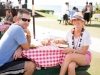 2012-12-09-wailea-wine-food-fest-stephanie-hua-lick-my-spoon-185