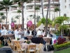 2012-12-06-wailea-wine-food-fest-stephanie-hua-lick-my-spoon-7