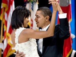 president-and-first-lady-obama