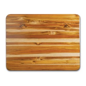proteak teak cutting board