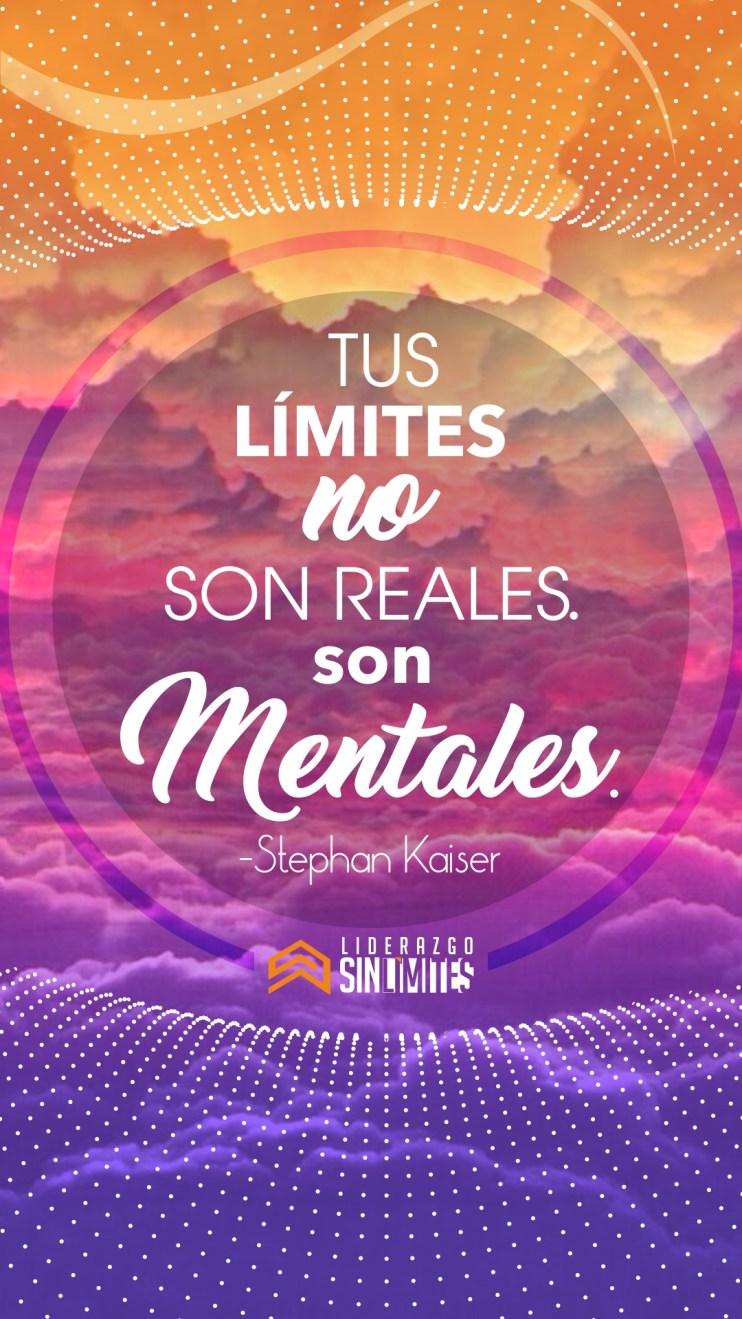 3-limites