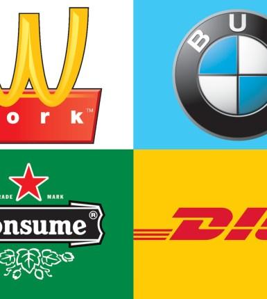 Es el consumismo una alternativa