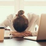 Qué artículos del hogar provocan enfermedades: una lista inesperada