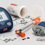 Vive al máximo aunque padezcas de diabetes tipo 1