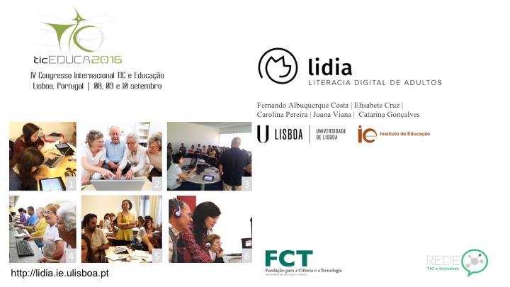 LIDIA _Simpósio_ticEDUCA2016