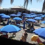 Lido Rosanna Pontecagnano litoranea Salerno, il Lido Rosanna stabilimento balneare situato a metà strada tra Costiera Amalfitana e Costa Cilentana