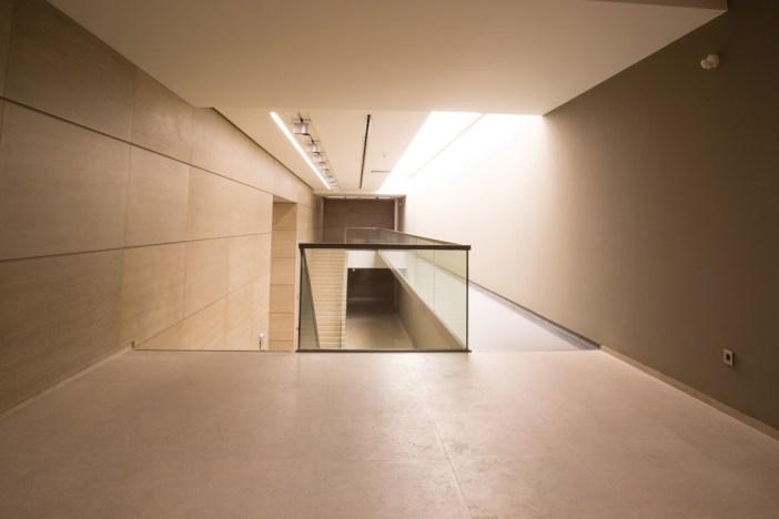 Inside-View-2