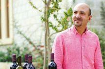 entrep_wine