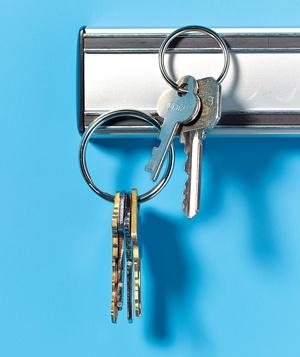 key-magnet_300