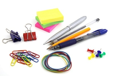 5 Best Websites for buying Office Supplies online in India